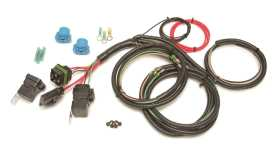 H4 Headlight Relay Conversion Harness 30816